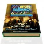 LE-SCS-workbook3d-1a